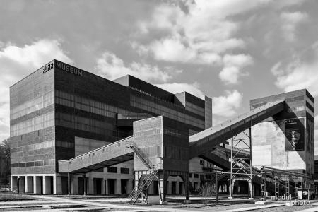 Ruhrmuseum Essen
