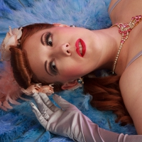 workshop_pinup_Melody_201311