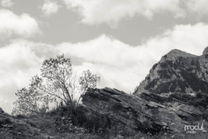 Nord | Süd 18 – Dolomiten