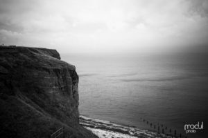Nord | Süd 14 – Helgoland