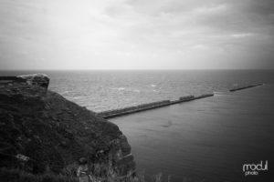 Nord | Süd 13 – Helgoland