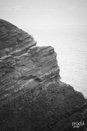 Nord | Süd 11 – Helgoland
