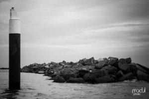 Nord | Süd 10 – Helgoland