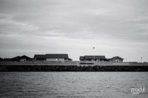 Nord | Süd 9 – Helgoland