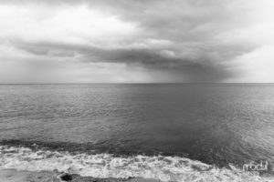 Nord | Süd 7 – Helgoland