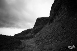 Nord | Süd 6 – Helgoland
