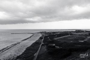 Nord | Süd 5 – Helgoland