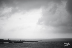 Nord | Süd 4 – Helgoland