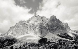 Nord | Süd 2 – Dolomiten