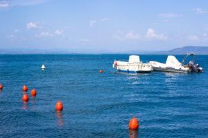 Toskana am Meer 2