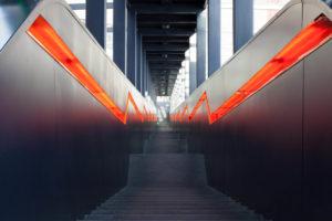 Ruhrromantik 9