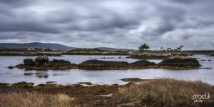 Connemara 1