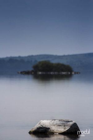 Connemara 15